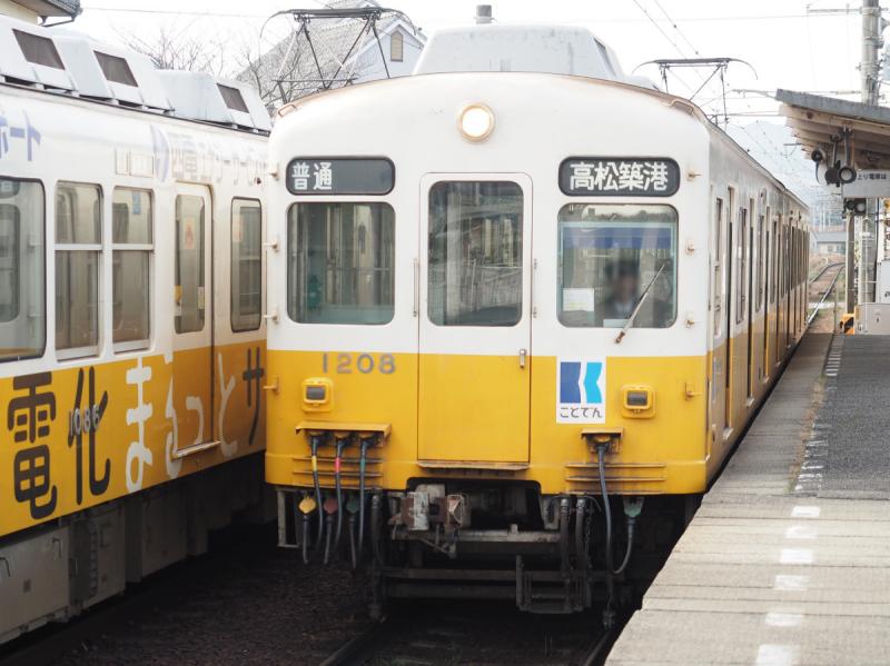f:id:yukisigekuni:20190204092102p:plain