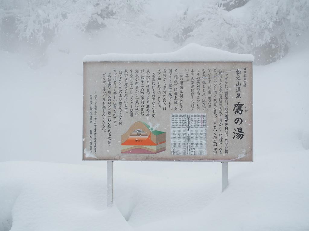 f:id:yukisigekuni:20190216110220j:plain
