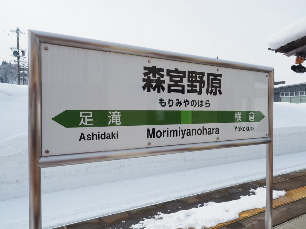 f:id:yukisigekuni:20190223234740j:plain