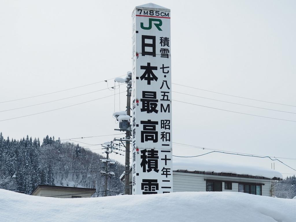 f:id:yukisigekuni:20190223235330j:plain