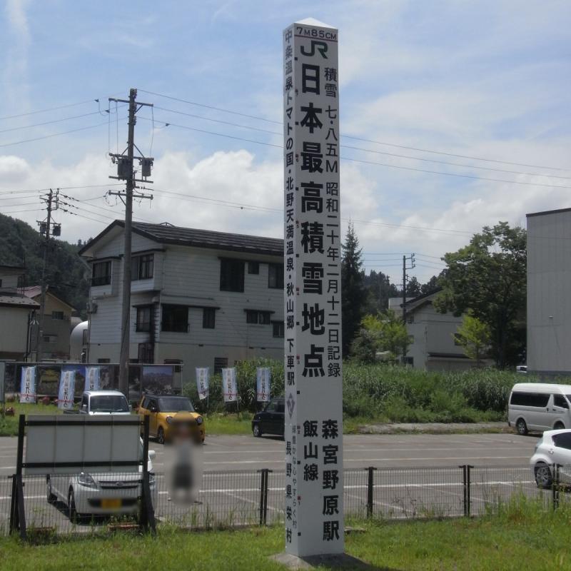 f:id:yukisigekuni:20190302173839p:plain