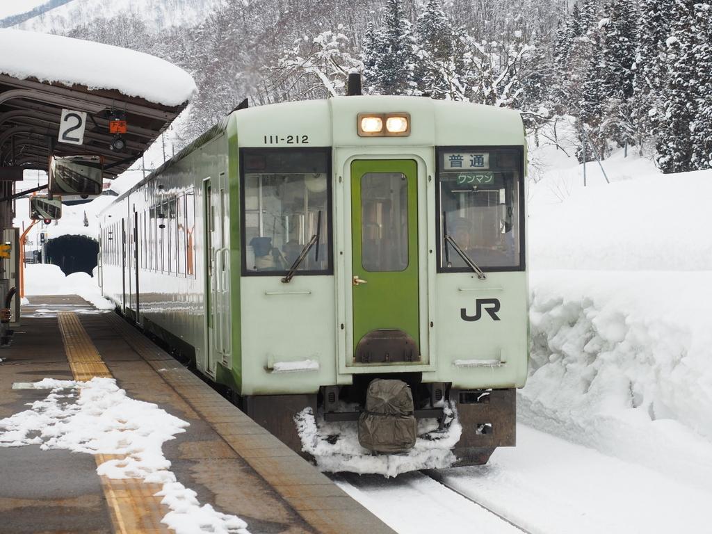 f:id:yukisigekuni:20190302185518j:plain