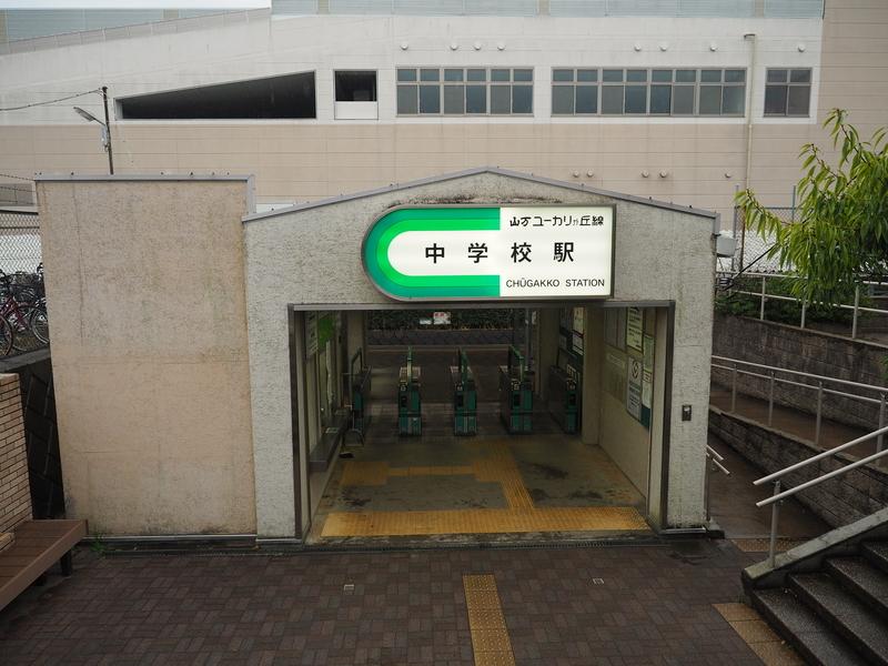 f:id:yukisigekuni:20190308231335j:plain