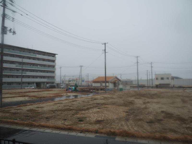 f:id:yukisigekuni:20190412225104j:plain