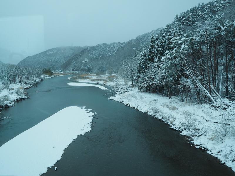 f:id:yukisigekuni:20190420141248j:plain