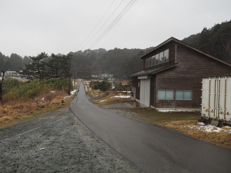 f:id:yukisigekuni:20190428104454j:plain
