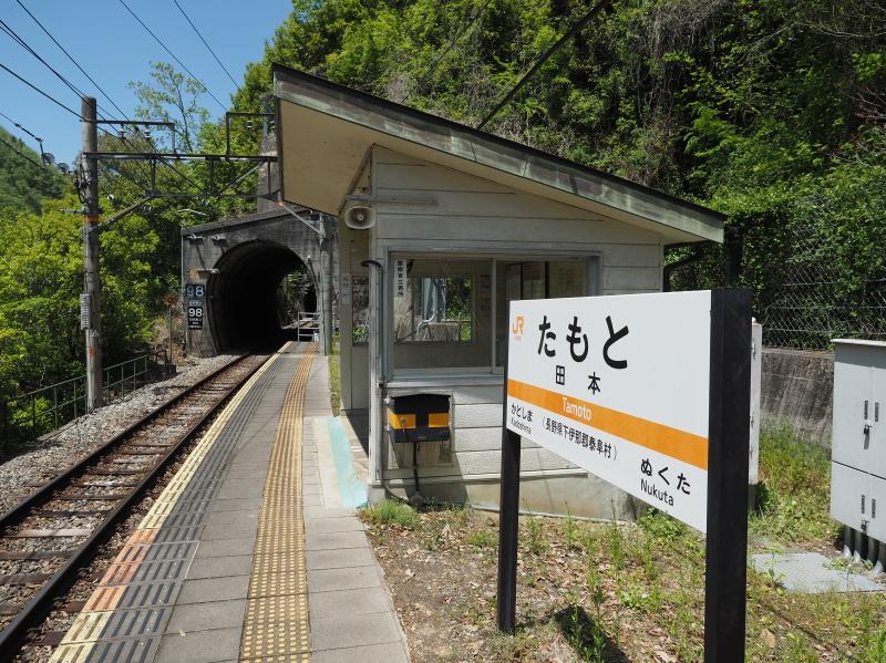 f:id:yukisigekuni:20190512221906j:plain