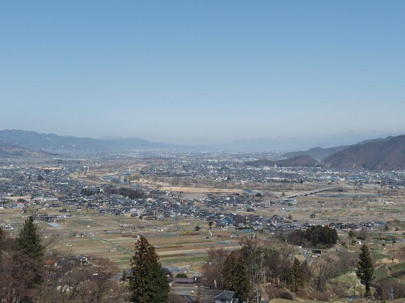 f:id:yukisigekuni:20190512232237j:plain