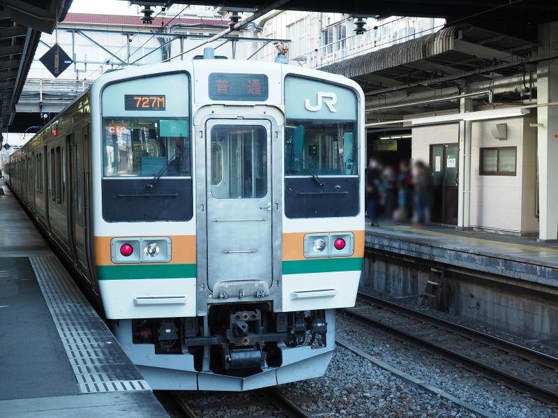 f:id:yukisigekuni:20190519154412p:plain