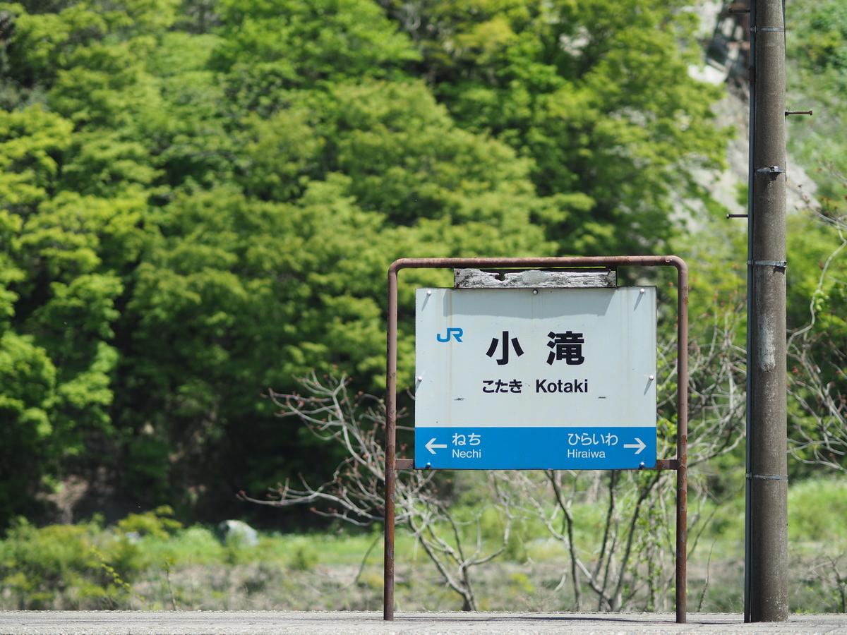 f:id:yukisigekuni:20190521214856j:plain