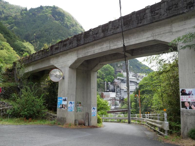 f:id:yukisigekuni:20190525175203j:plain
