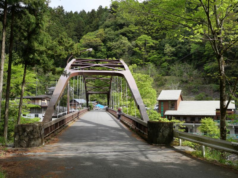 f:id:yukisigekuni:20190525175208p:plain