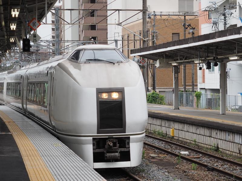 f:id:yukisigekuni:20190701230820j:plain