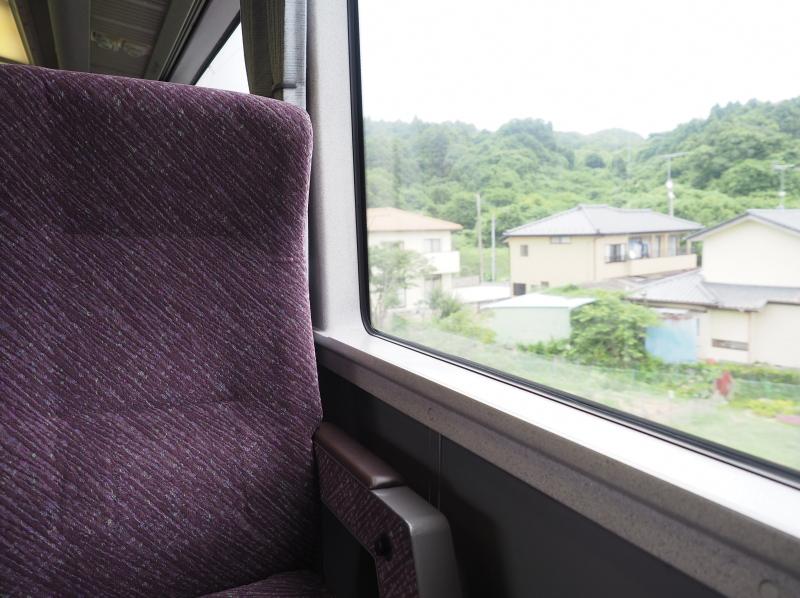 f:id:yukisigekuni:20190701234428j:plain