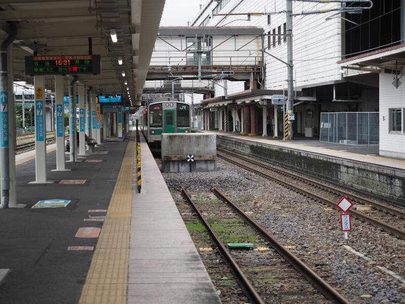 f:id:yukisigekuni:20190707153748j:plain