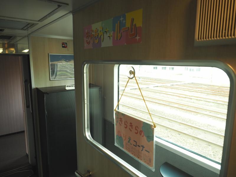 f:id:yukisigekuni:20190728002151j:plain
