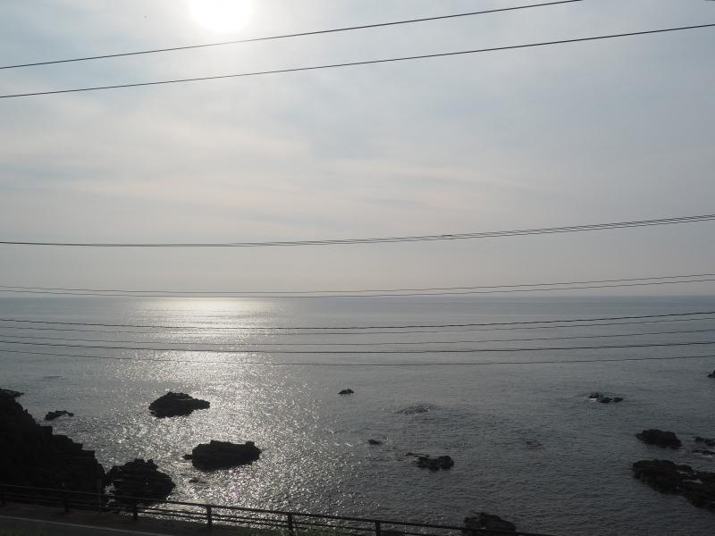 f:id:yukisigekuni:20190728004900j:plain