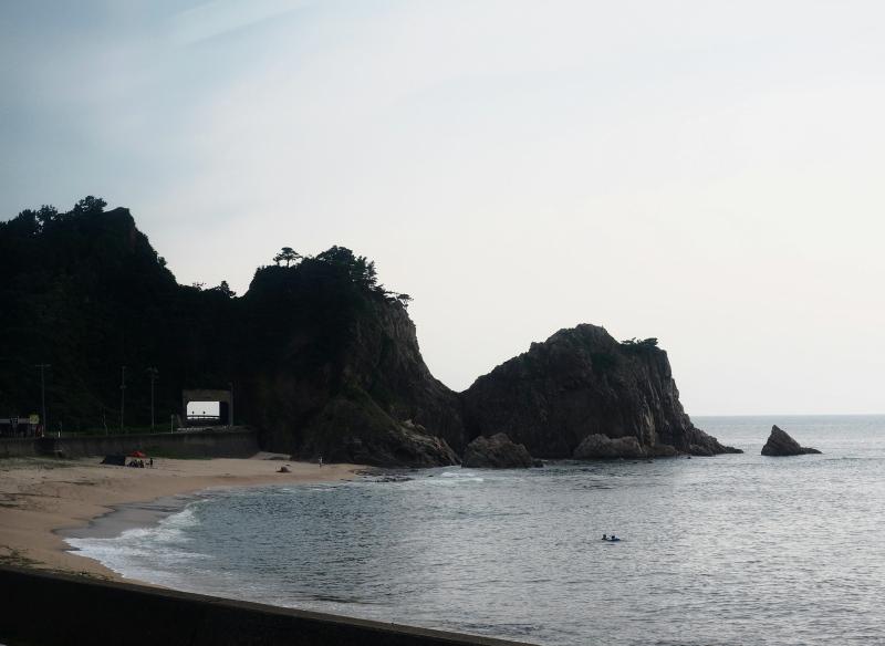 f:id:yukisigekuni:20190728005518j:plain