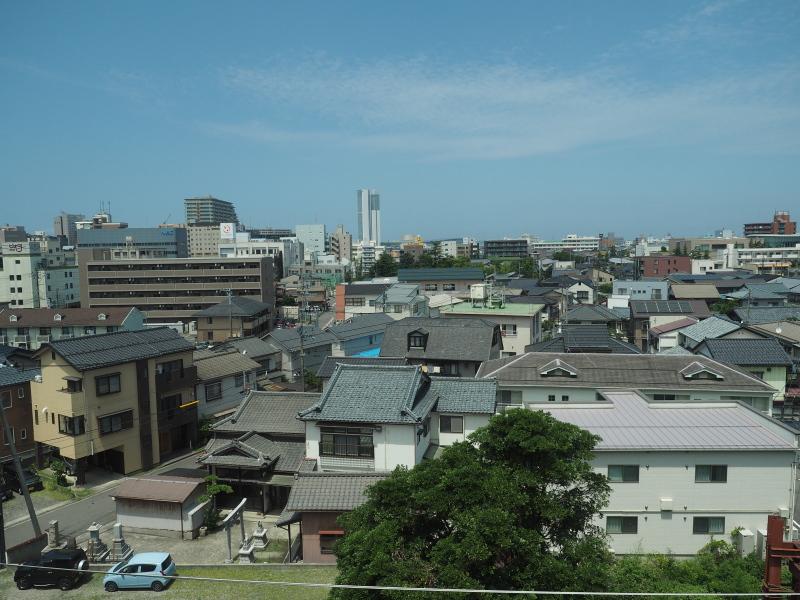 f:id:yukisigekuni:20190806220443j:plain