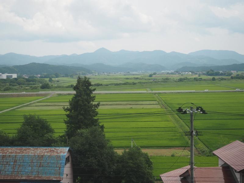 f:id:yukisigekuni:20190825001752j:plain