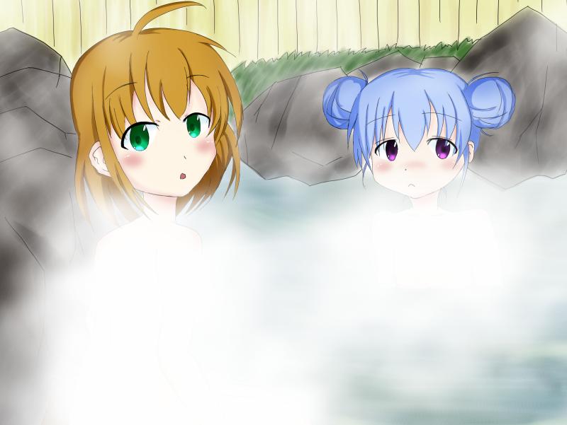 f:id:yukisigekuni:20190901002818p:plain
