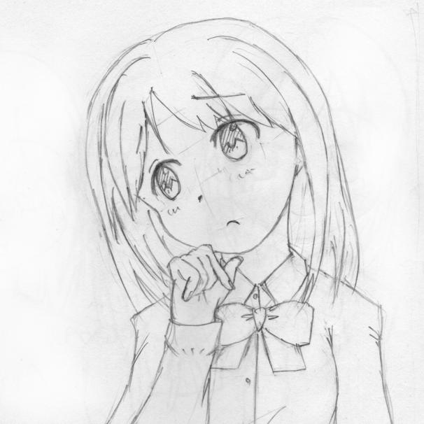 f:id:yukisigekuni:20190902235755p:plain