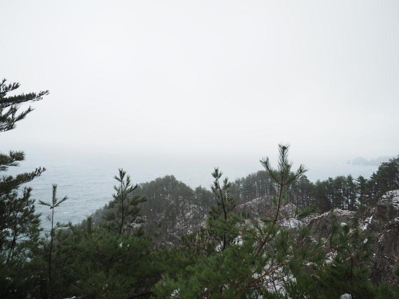 f:id:yukisigekuni:20191003231354j:plain