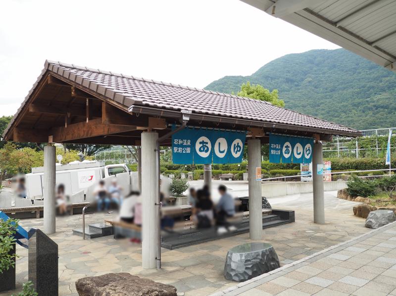f:id:yukisigekuni:20191013202147p:plain