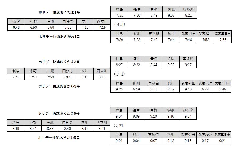 f:id:yukisigekuni:20191020005831p:plain