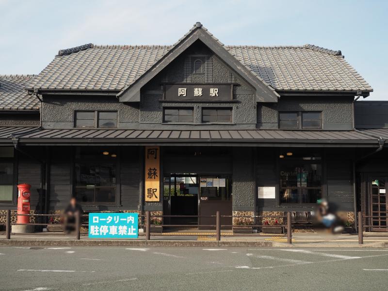 f:id:yukisigekuni:20191109234316p:plain