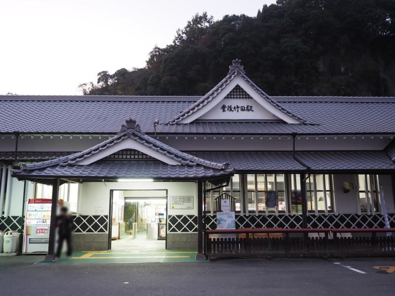 f:id:yukisigekuni:20191109234320p:plain