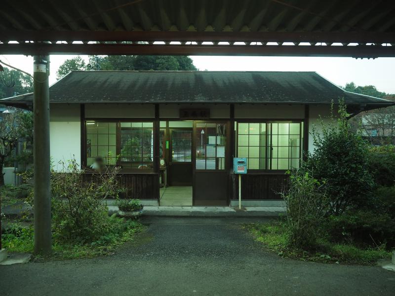 f:id:yukisigekuni:20191109234327p:plain