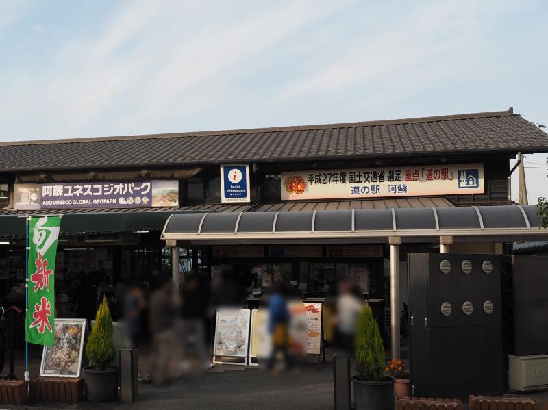 f:id:yukisigekuni:20191110134951p:plain