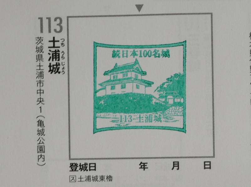 f:id:yukisigekuni:20191120222329j:plain