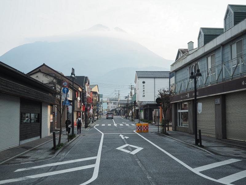 f:id:yukisigekuni:20191123180457j:plain