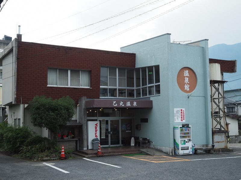 f:id:yukisigekuni:20191123180505j:plain