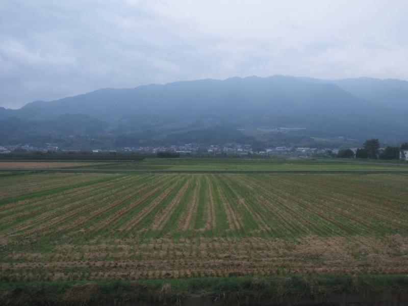 f:id:yukisigekuni:20191123180626j:plain