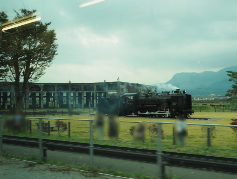 f:id:yukisigekuni:20191201221027p:plain