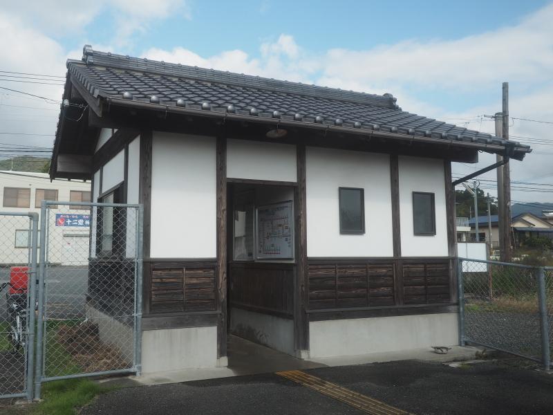 f:id:yukisigekuni:20191214212752j:plain