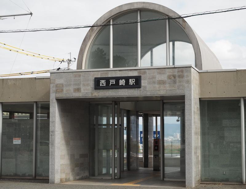 f:id:yukisigekuni:20191215014336j:plain