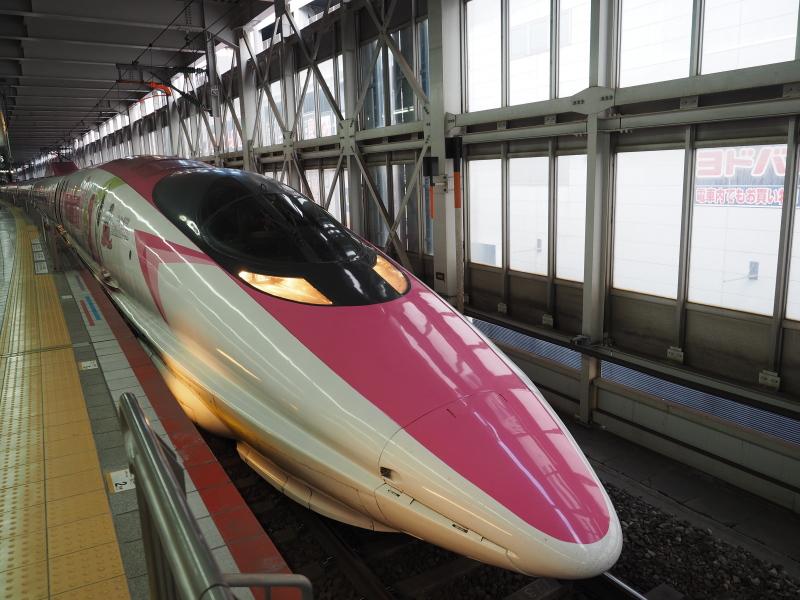f:id:yukisigekuni:20191222232843j:plain