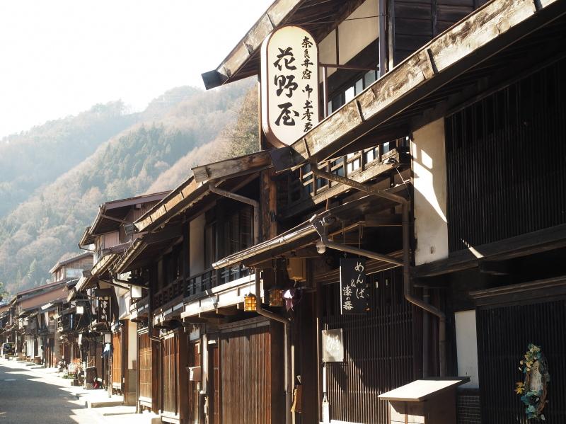 f:id:yukisigekuni:20200107002833j:plain