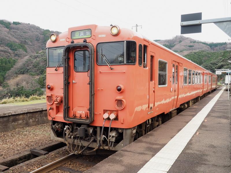f:id:yukisigekuni:20200125224818j:plain