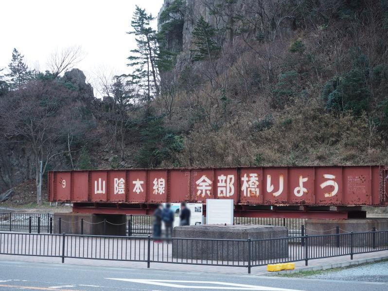 f:id:yukisigekuni:20200202134938p:plain