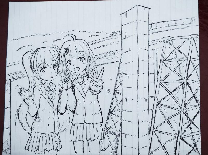 f:id:yukisigekuni:20200202220301j:plain