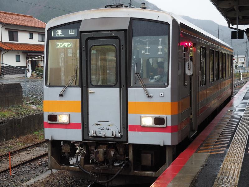 f:id:yukisigekuni:20200208145005j:plain