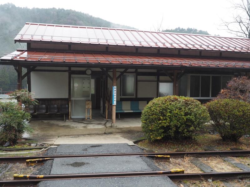 f:id:yukisigekuni:20200208145026j:plain