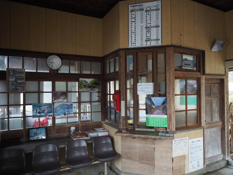 f:id:yukisigekuni:20200208145038j:plain