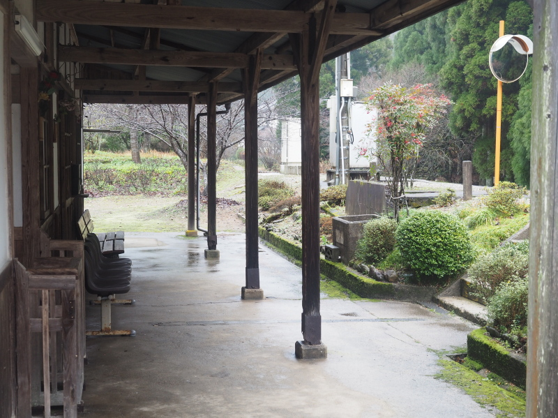 f:id:yukisigekuni:20200211133416j:plain