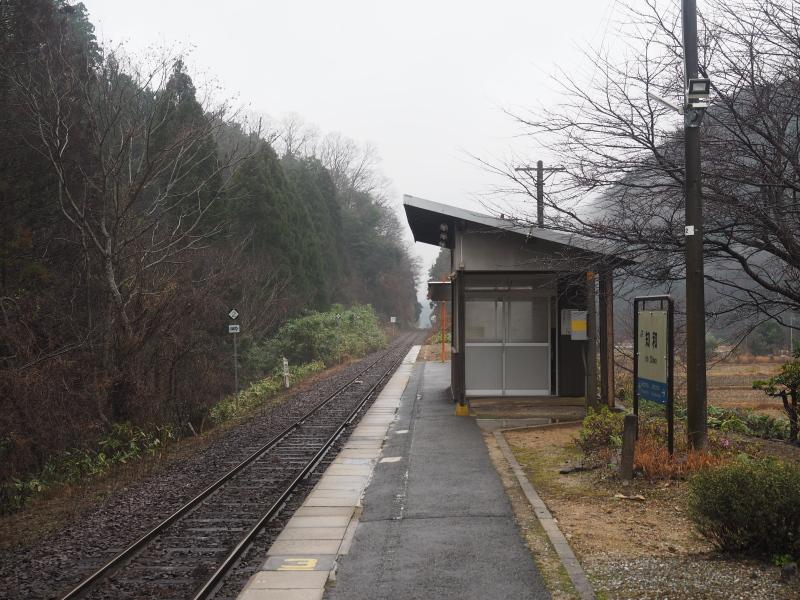 f:id:yukisigekuni:20200211133432j:plain